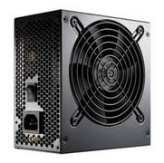 Highpower HPE-450-A12S 450W ECO Serisi 20+4 Pin 12cm Fan Aktif PFC Güç Kaynağı